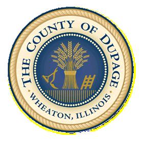 DuPage County, IL